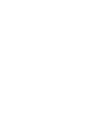Azimut Center